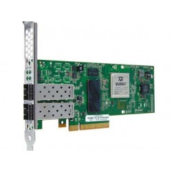 Адаптер QLogic Ethernet QLE3242-SR-CK