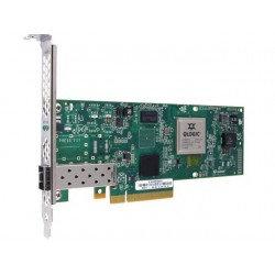 Адаптер QLogic Ethernet QLE3240-SR-CK