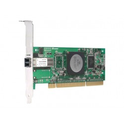 Адаптер QLogic PCI и PCI-E to Fibre Channel QLA2440-CK